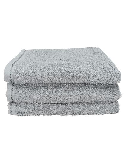 AR036 - Bath Towel