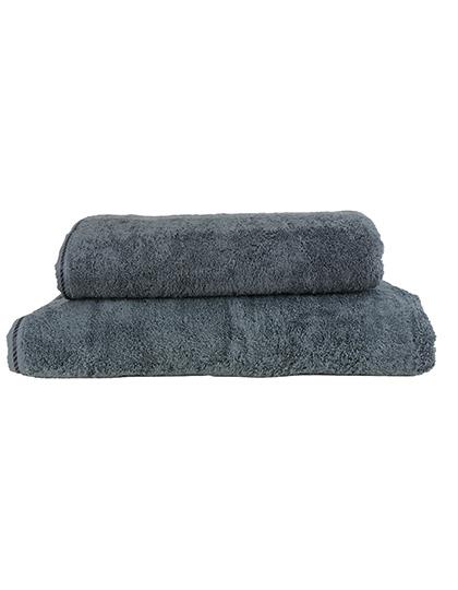 AR037 - Beach Towel