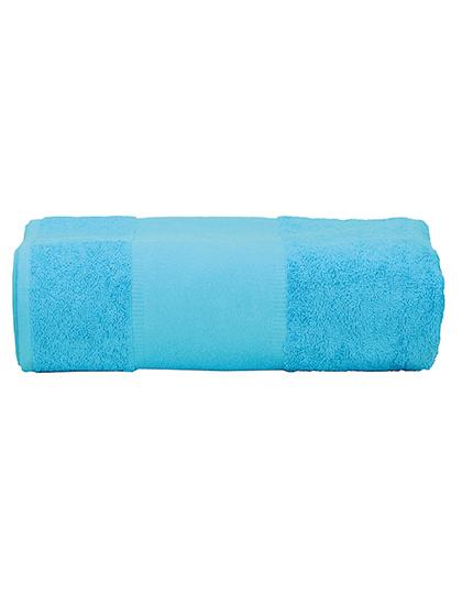 AR077 - PRINT-Me® Big Towel