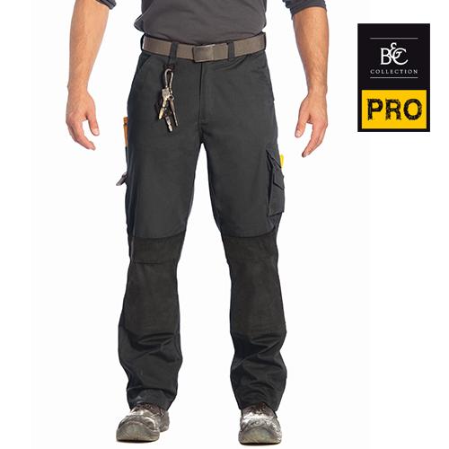 BCBUC50 - Universal Pro (B&C Pro Collection)