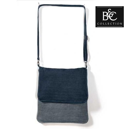 Messenger Bag DNM VIBE /BIG - BCCUD02