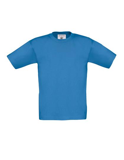 BCTK300 - T-Shirt Exact 150 / Kids
