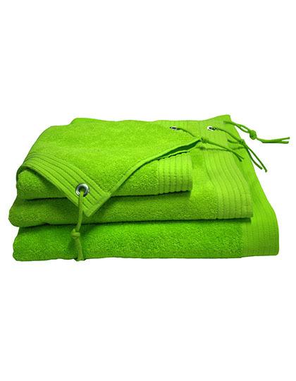 BD340 - Premium Maxi Bath Towel