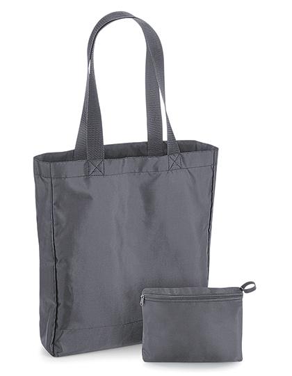 BG152 - Packaway Bag