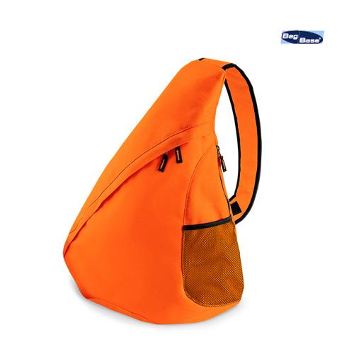 BG211 - Universal Monostrap Bag Base