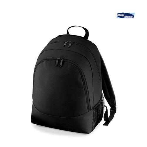 BG212 - Universal Backpack Bag Base