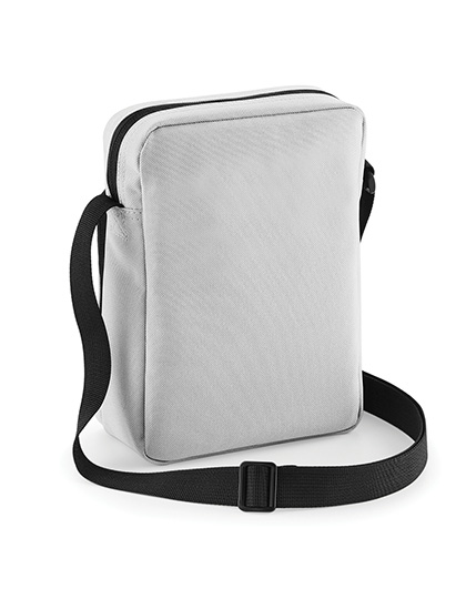 BG30 - Across Body Bag