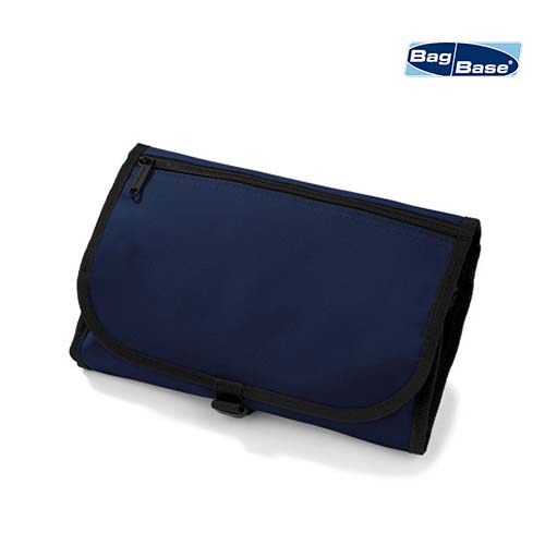 BG44 - Wash Bag BagBase