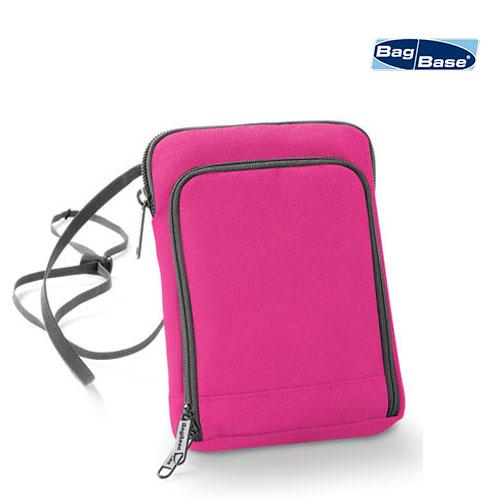 BG47 - Travel Wallet Bag Base
