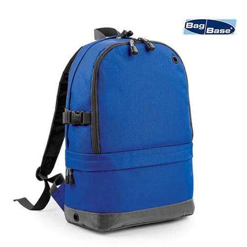 BG550 - Sports Backpack Bag Base