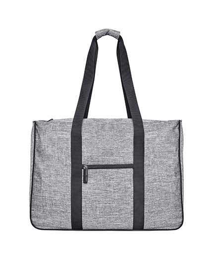 BS15381 - Shopping Bag - Fifth Avenue