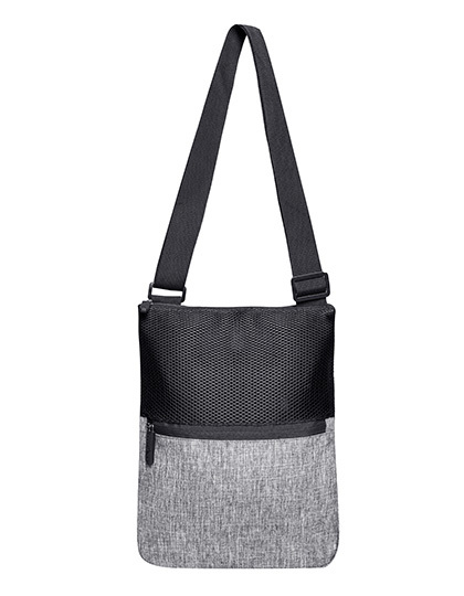 BS15392 - Messenger Bag - Washington
