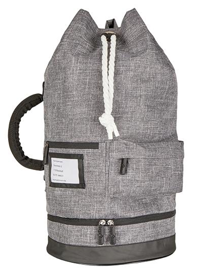 BS17171 - Sailor Bag - Portland