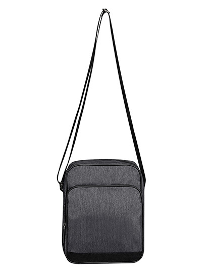 BS387 - Messenger Bag - Lima