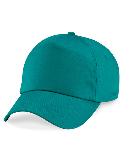 CB10 - Original 5-Panel Cap