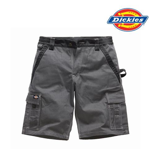 DK30050 - Industry 300 Bermuda Shorts (Dickies)