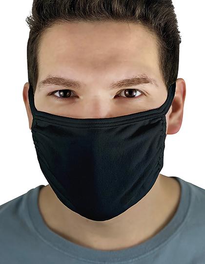 F999 - Mund-Nasen-Maske