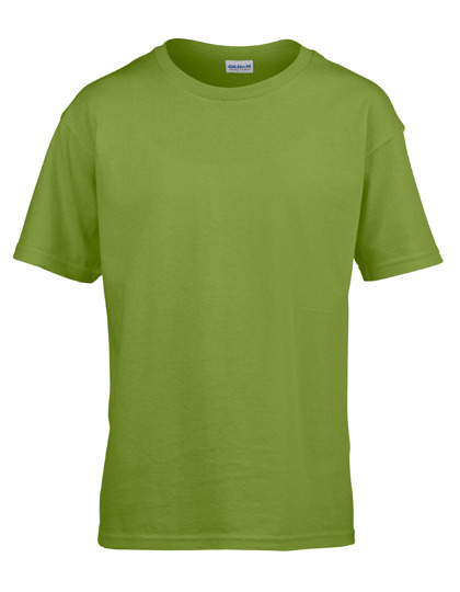 G64000K - Softstyle® Youth T-Shirt