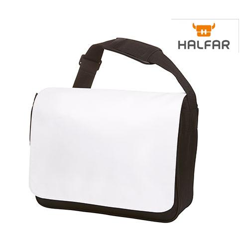 HF2210 - Flapbag Base