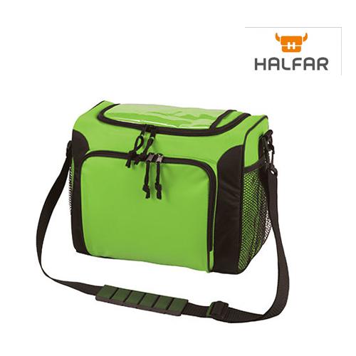 Cooler Bag Sport - HF2721