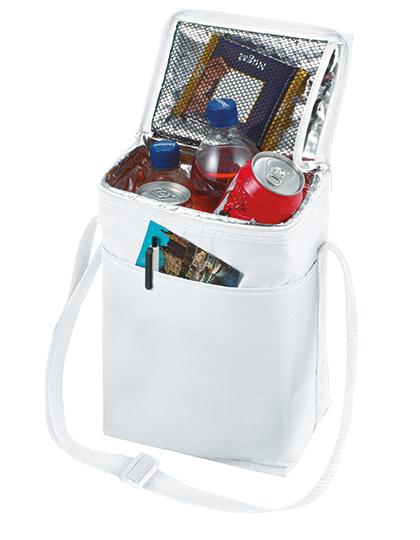 HF2775 - Cooler Bag Ice