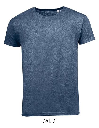 L131 - Men`s T-Shirt Mixed
