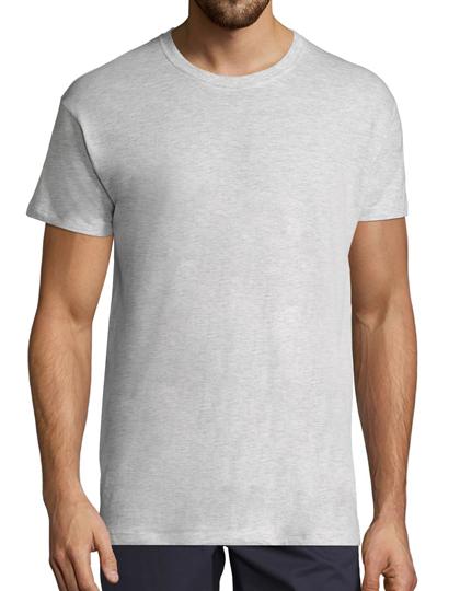 L150 - Regent T-Shirt Sol´s