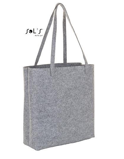 LB01677 - Lincoln Shopping Bag