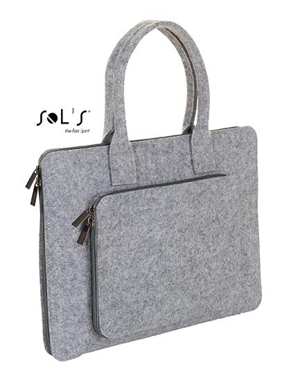 LB01686 - Cooper Briefcase