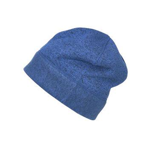 MB7121 - Knitted Fleece Workwear Beanie - myrtle beach