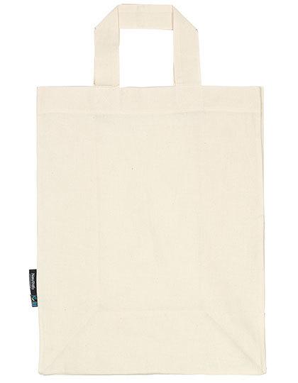 NE90005 - Twill Grocery Bag