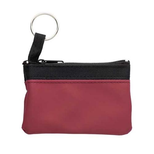 Schlüsseletui Zip - NT2758