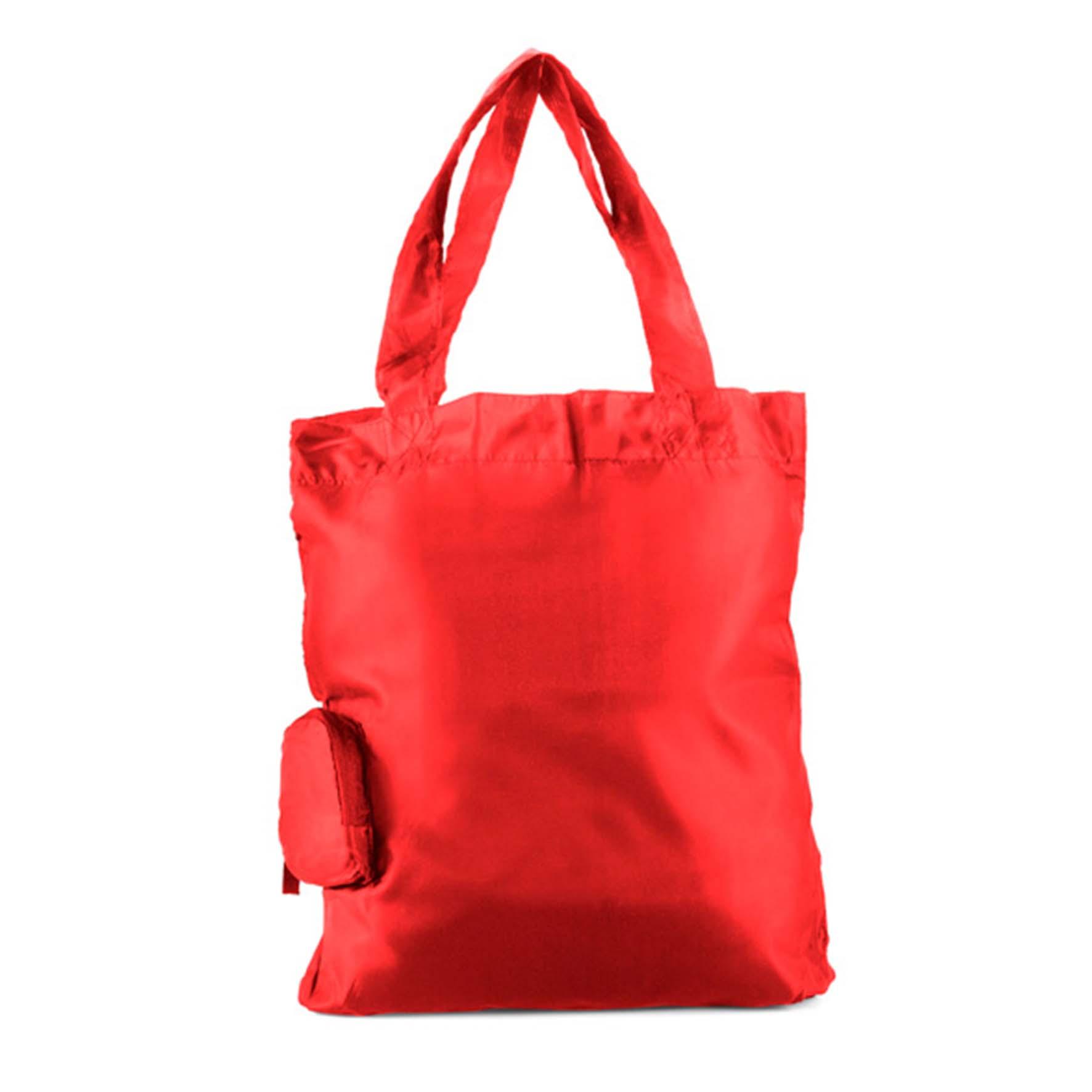 NT6266 - Einkaufstasche Pocket