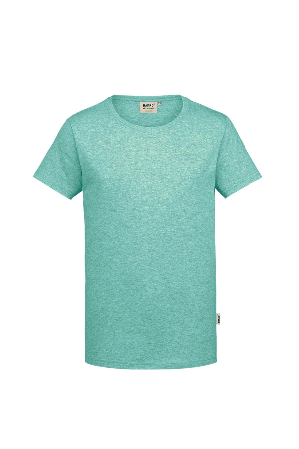 No271 - T-Shirt Organic