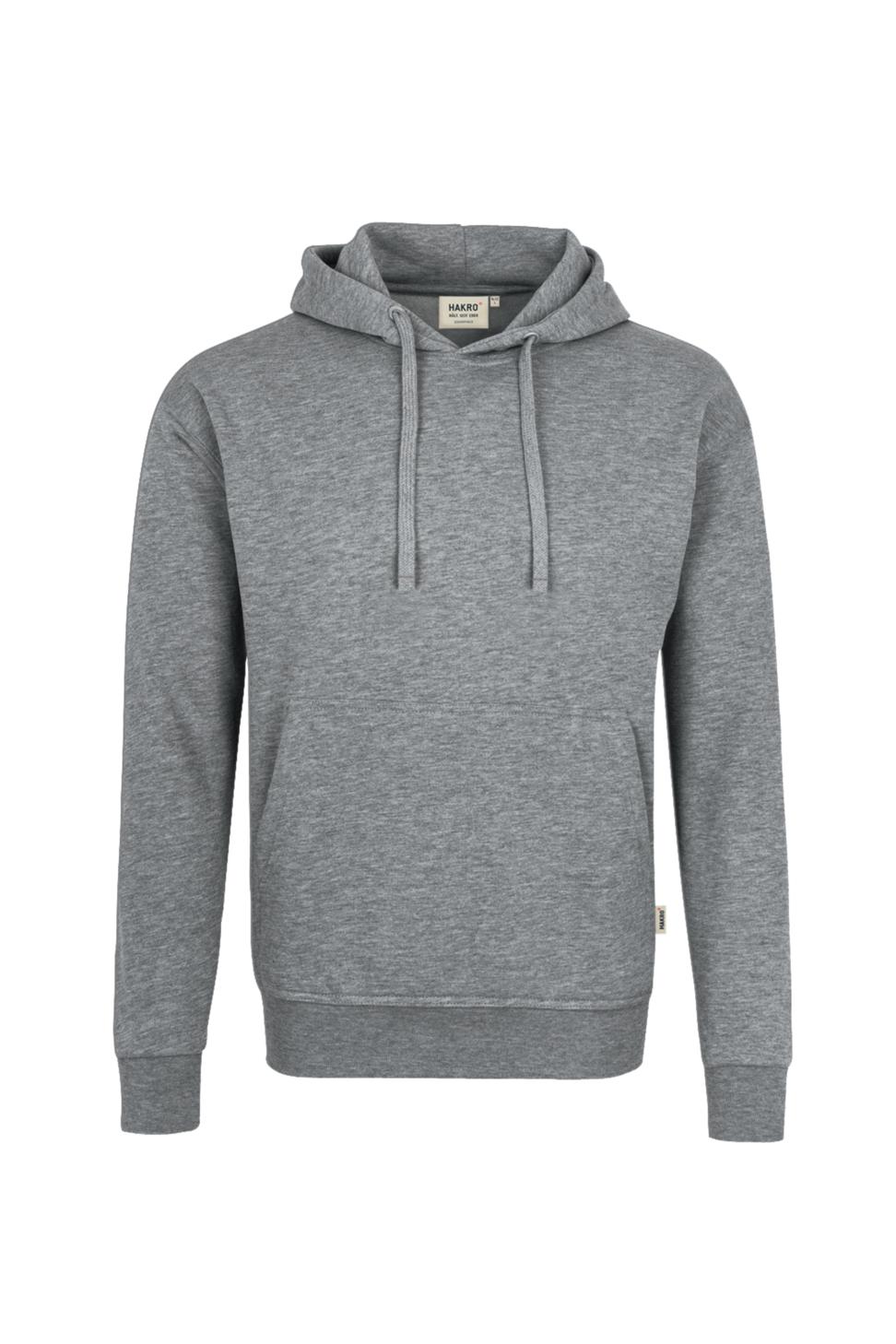 No601 - Kapuzen-Sweatshirt Premium