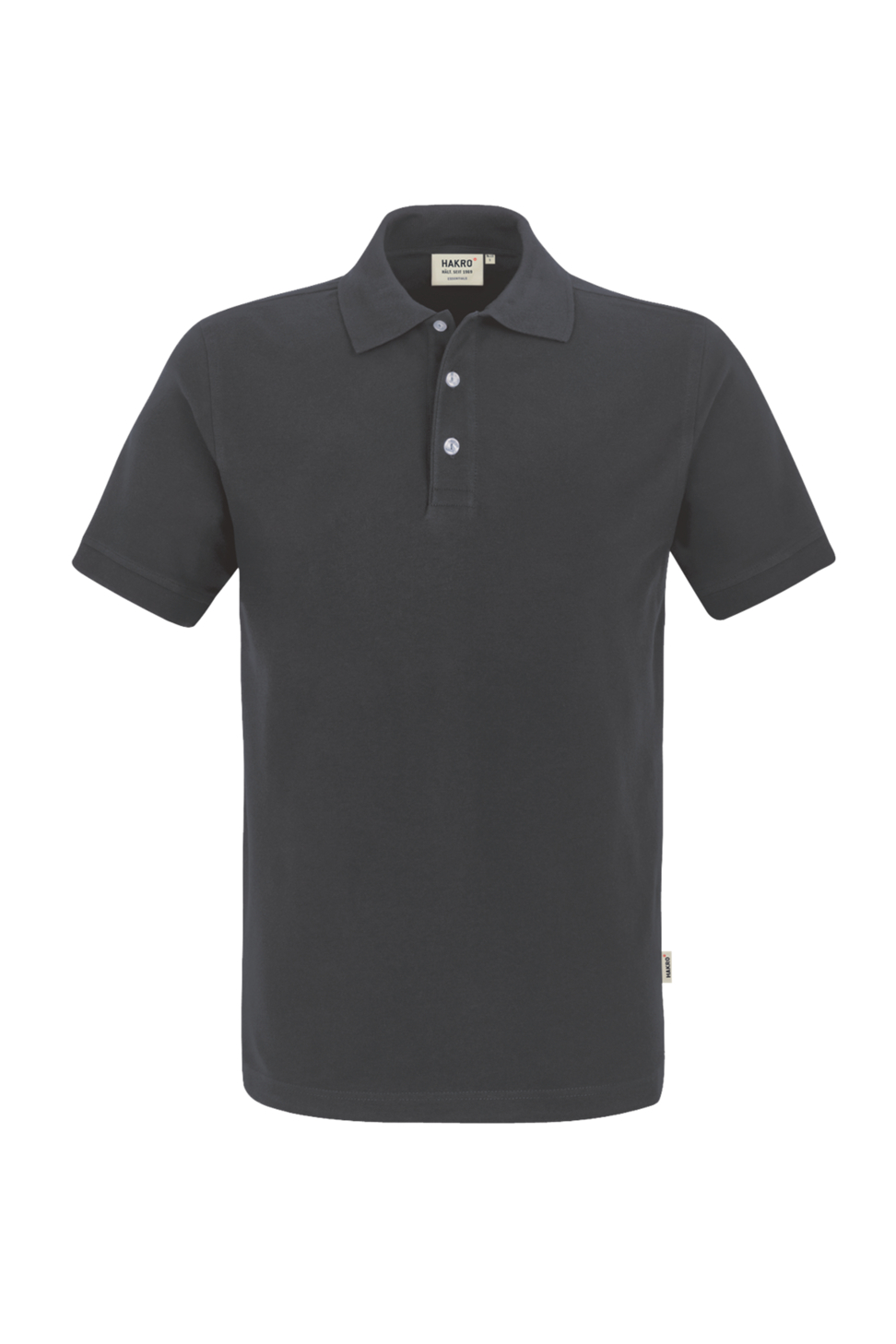No822 - Poloshirt Stretch