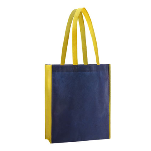 PP3842BS - City-Bag 2