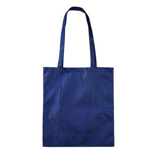 PP3842L - PP-Tasche Classic mit zwei langen Henkeln
