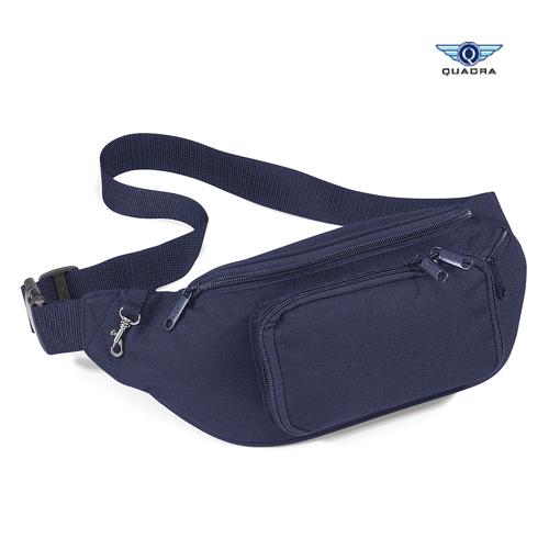 QD12 - Belt Bag Quadra