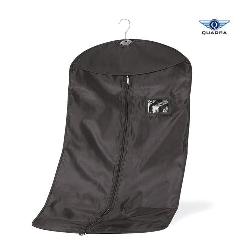 QD31 - Suit Cover Quadra