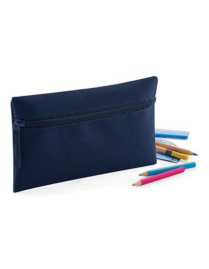 QD442 - Pencil Case