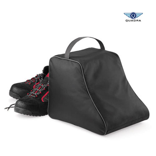 QD85 - Hiking Boot Bag Quadra