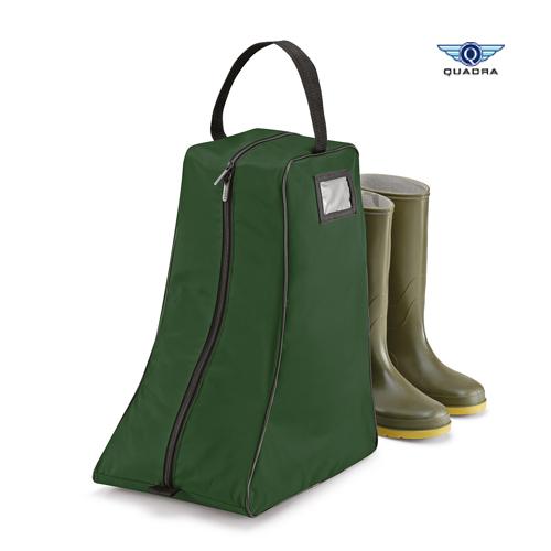 QD86 - Boot Bag Quadra