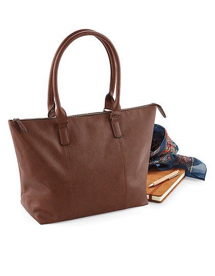 QD877 - NuHide™ Handbag