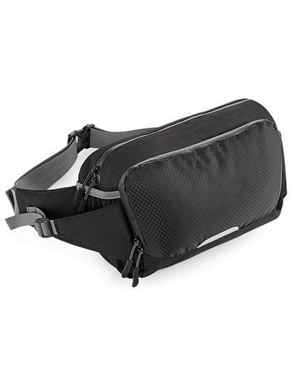 QX515 - SLX 5 Litre Performance Waistpack