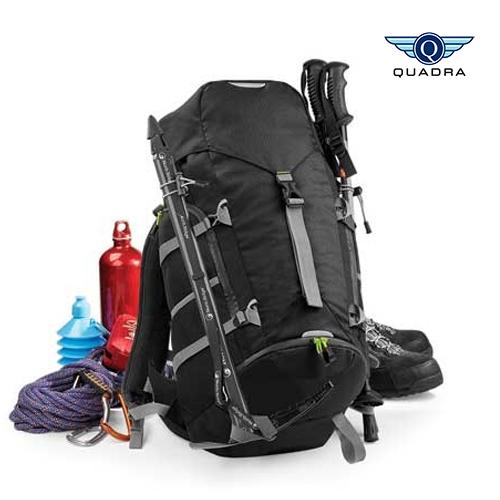 QX530 - SLX 30 Litre Backpack Quadra
