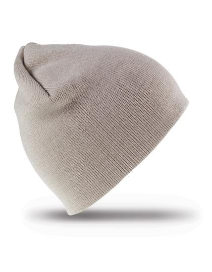 RC44 - Soft Feel Acrylic Hat