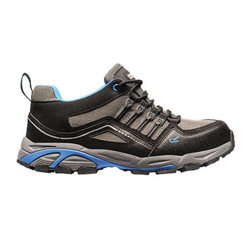 RGH1180 - Convex S1P Safety Trainer - Regatta Safety Footwear
