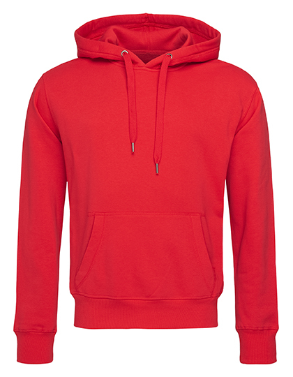 S5600 - Active Sweat Hoody
