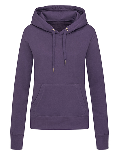 S5700 - Active Sweat Hoody for women